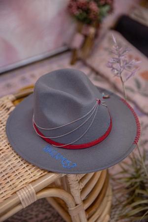 Sombrero Bailamos?