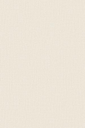 Papel De Colgadura Chenna Vanilla