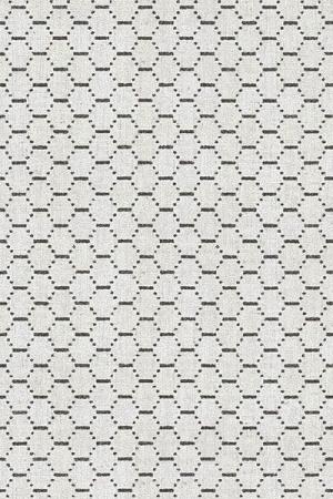 Papel De Colgadura Grid